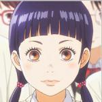 Sumire Hanano