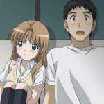 Yamada & Kosuda