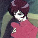 Tokiko Chida