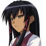 Mana Tatsumiya