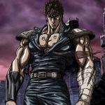 "Kenshiro (or ""Ken"")"