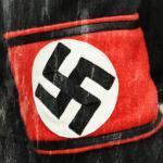 Mods r literally nazis