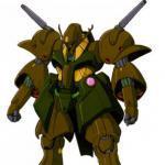 RX-110 Gabthley