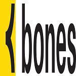Studio Bones