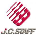JC Staff