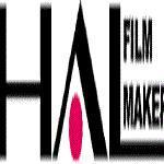 Hal Film Maker