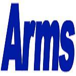 Arms Corporation