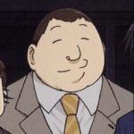 Mitsunori Kugayama*