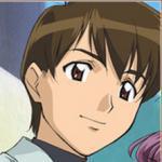 Kaoru Hanabishi*