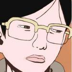 """Makoto """"Smile"""" Tsukimoto"""