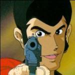 Arsene Lupin III