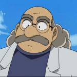 Agasa Hiroshi