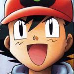 Satoshi (Ash)