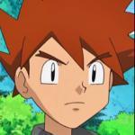 Shigeru Okido (Gary)