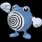 Poliwhirl