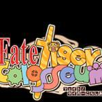 Fate/Tiger Colosseum