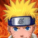 Naruto Yuzumaki (Naruto)