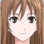 """Nana """"Seven"""" Mishima"""