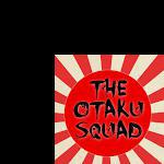 TheOtakuSquad Hub Group