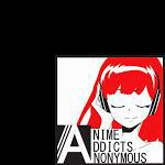 Anime Addicts Anonymous Podcast