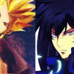 Anime Stoners