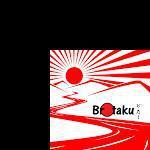 Bro Taku