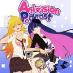 Anivision » Podcast