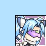 Neptune-tan