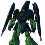 ORX-005 Gaplant