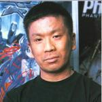 Urobuchi Gen