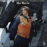 Mobile Police Patlabor 2: The Movie