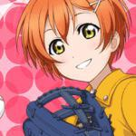 Baseball Rin