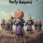 Fruit Samurai