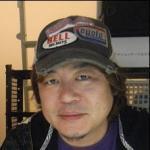 Fujisawa Tohru