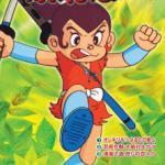 Ninja the Wonder Boy