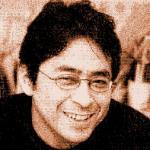Takahashi Kazuki