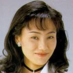 Tekeuchi Naoko