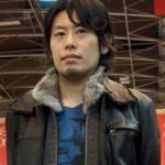 Ookubo Atsushi