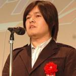 Terajima Yuuji