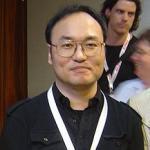 Aoyama Gosho