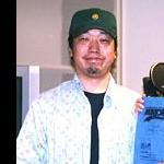 Mitsuda Takuya