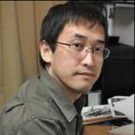 Ito Junji