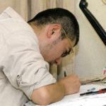 Endo Hiroki