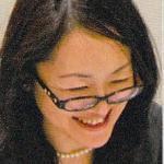Motomi Kyousuke