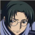 Shogo Asahina