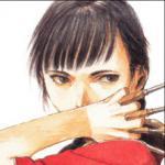 Rin Asano