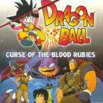 Curse of the Blood Rubies