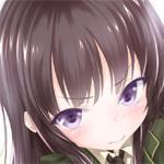 Yozora Mikazuki